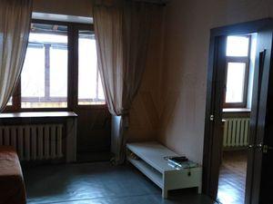 2к квартира Дмитровское
