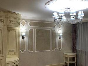 1 комнатная квартира Студенецкий