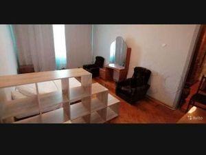Комната Яна Райниса