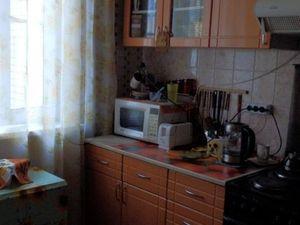 Комната Краснодонская