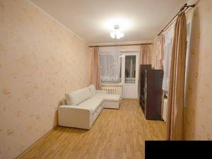 1 комнатная квартира около метро Измайловская