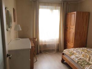 Комната Сумской