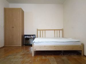 1 комнатная квартира Балаклавский