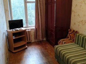 Комната Юных Ленинцев