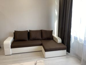 1 комнатная квартира Энтузиастов