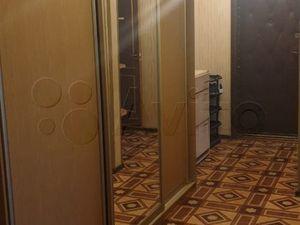 3к квартира на метро Домодедовская