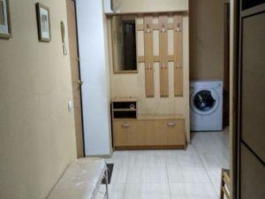 1к квартира Дубнинская