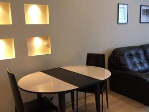 2-х комнатная квартира Ходынский