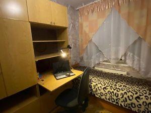 Комната Вернадского