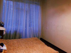 Комната около метро Водный стадион