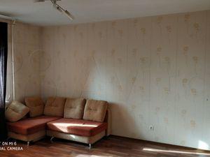 1к квартира на метро Купчино