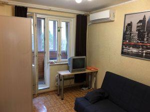 Комната Алтуфьевское