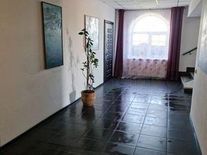 Комната Центральная