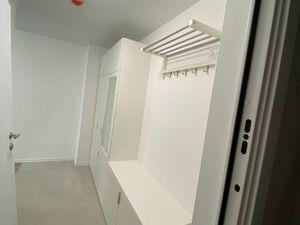 2-х комнатная квартира Римского-Корсакова