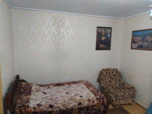 1 комнатная квартира Липецкая