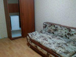 2к квартира Саянская