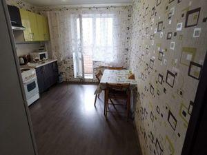 2к квартира Пулковское