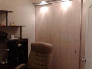 Комната около метро Фрунзенская