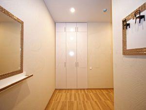 1 комнатная квартира Востряковское