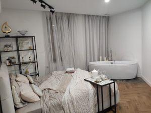 1 комнатная квартира около метро Площадь Ильича
