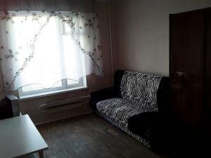 Комната Днепропетровская