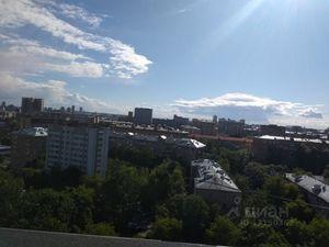 1к квартира Вокзальный