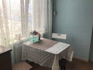 2-х комнатная квартира около метро Приморская