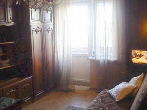 2-х комнатная квартира Светлановский