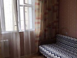 Комната Бескудниковский