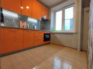 1 комнатная квартира около метро Преображенская площадь