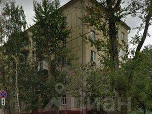 Комната Причальный