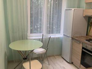 1 комнатная квартира Флотская