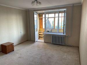 1к квартира Нахимовский