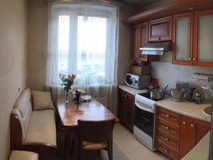 2-х комнатная квартира Коровинское