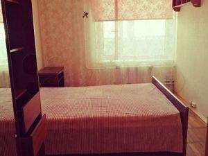 Комната Широкая