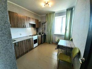1 комнатная квартира Ангарская