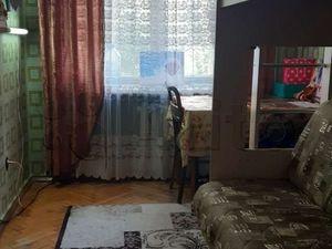 Комната 6-я Парковая