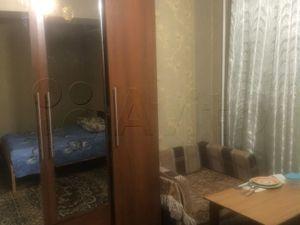 Комната Василисы Кожиной