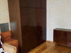 Комната Люблинская