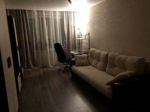 1 комнатная квартира на метро Алтуфьево