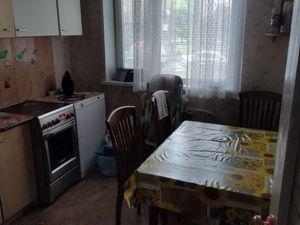 2-х комнатная квартира Планерная