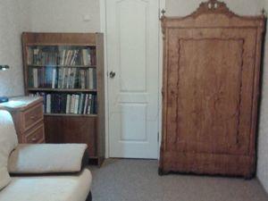 2-х комнатная квартира Куусинена