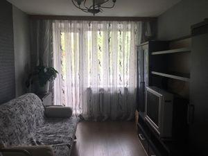 2к квартира Речников