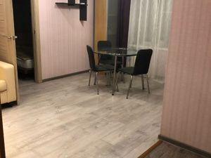 2к квартира около метро Кунцевская