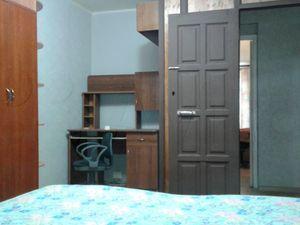 3-х комнатная квартира Пулковская
