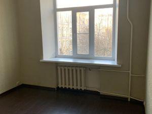 Сдам 2 комнаты в центре
