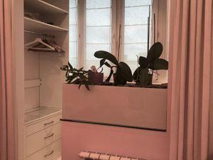 3-х комнатная квартира на метро Кунцевская