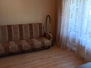 Комната Маршала Василевского