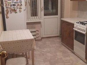 1к квартира Багрицкого