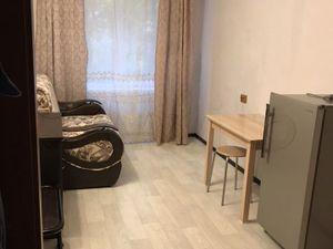 Комната Юрия Гагарина